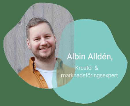albin-allden-blob-titel-gymnasium