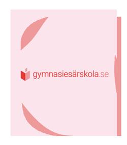 gymnasiesarskola_se_blob_250