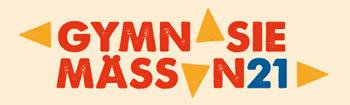 Gymnasiemassan_logo_350