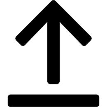 arrow-from-bottom
