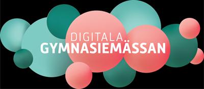 gymnasiemassan-logo-wide