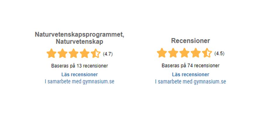 gymnasium-se-recensionswidget-blogg