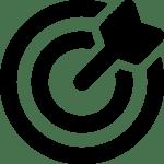 bullseye-arrow