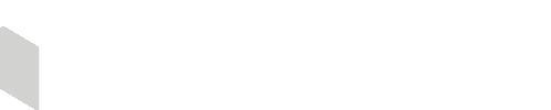 gymnasium.se logo