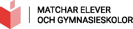 gymnasium.se | Matchar elever och gymnasieskolor