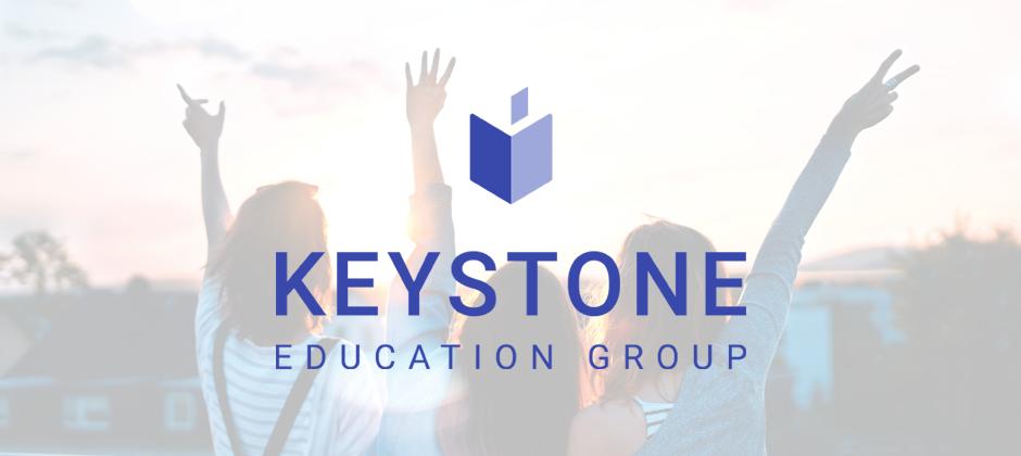 EMG och Keystone går samman – blir världens största marknadsföringskoncern för utbildningar